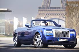 rolls royce white convertible hire rolls royce drophead rent rolls royce phantom drophead