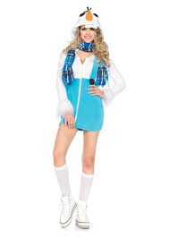 womens animals and bugs costumes halloween costumes buy womens