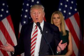 trump outlines childcare affordability plan with ivanka by his