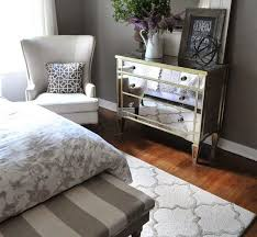 home goods decor homegoods how to select the right rug size for rugs home goods plans