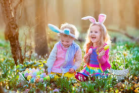 kids easter best easter events for kids 2018 in orange county cbs los angeles