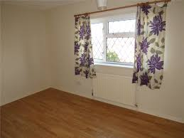 Laminate Flooring Mansfield Whitegates Mansfield 3 Bedroom House For Sale In Linby Avenue