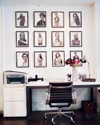 14 blank wall ideas you haven u0027t thought of photos huffpost