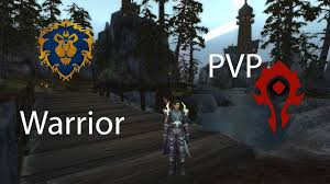 Bajheera Legion Arms Warrior Talent Guide Pve Pvp Warrior Arms Pvp Moments In Bg S Legion 7 3 5
