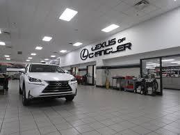 lexus gs white for sale 2017 lexus gs gs 350 rwd sedan for sale in chandler az 53 465