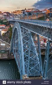bridge between two buildings stock photos u0026 bridge between two