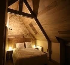 chambres d hotes de charme bretagne le moulin du bois avec piscine et s jour insolite berric chambre d