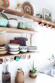 kitchen decorating rustic kitchen remodeling ideas eclectic