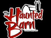 Perry Haunted Barn Georgia Welcomes October With Haunted Houses Thrills Chills