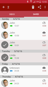 how to record phone calls on android automatic call recorder android apps on play