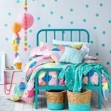 Adairs Bedding Childrens Quilt Sets Foter