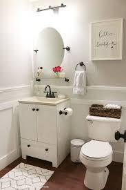 bathroom decorating ideas for apartment bathroom decorating ideas bathroom decor ideas for small