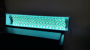 philips led strip light home made led strip light lighting aquatic plant central