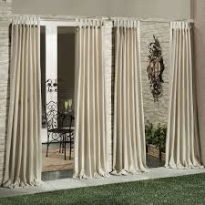 choosing the right curtains for your home home furniture