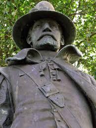 governor william bradford plymouth ma william was born in