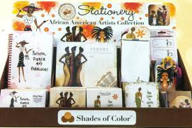 shades of color the shades of color shop