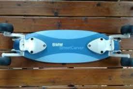 bmw longboard jonezie live more