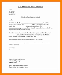 sample contract non renewal letter professional resumes example