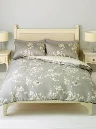 shop comforters duvet covers u0026 duvet cover sets online in canada