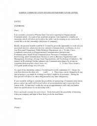 how to do a cover letter for an internship online essay generator