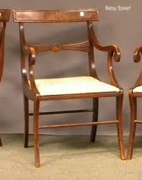 How To Reupholster Dining Room Chairs Betsy Speert U0027s Blog How To Reupholster Dining Chairs With A Comfy