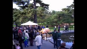New York Botanical Garden Pumpkin Carving by Ray Villafane Carving The World U0027s Largest Pumpkin Youtube