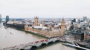london vacations book london vacation packages british airways