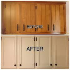 painting kitchen cabinet door hinges updated outdated 1970 s cabinets filled the grooves added