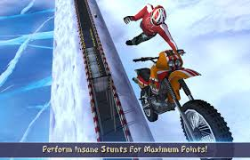 tg motocross 4 pro hill bike galaxy trail world android apps on google play