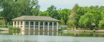 boat house washington park boathouse denver parks and recreation