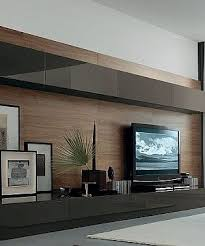 Tv Cabinet Designs Living Room Best 25 Tv Unit Ideas On Pinterest Tv Units Floating Tv Unit