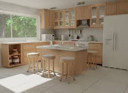 Kitchen Design Simple Small Simple Kitchen Design Ideas Simple Small Kitchen Designs Simple