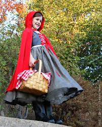 little red riding hood halloween costume toddler halloween costumes 2012 little red riding hood make it and
