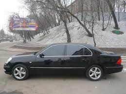 used lexus ls430 parts for sale 2002 lexus ls430 for sale 4300cc gasoline fr or rr automatic