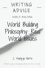 best 25 philosophy of science ideas on pinterest virtue ethics