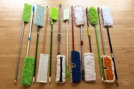 best dust mop for hardwood floors carpet vidalondon