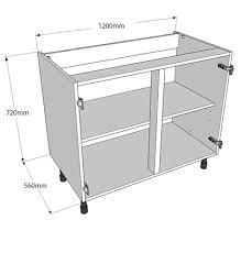 Modular Kitchen Cabinets Dimensions Tips To Find The Right Kitchen Organizer U2013 Kitchen Ideas