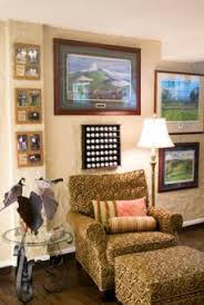 themed room decor golf themed room décor ideas