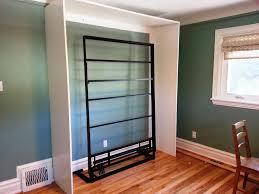 murphy bed frame ikea home u0026 decor ikea best ikea murphy bed