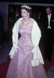 queen elizabeth u0027s 88th birthday colorful royal glamour