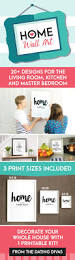best 25 anthropologie coupon ideas on pinterest boots promo decorating a home can be oh so fun but crazy expensive right not