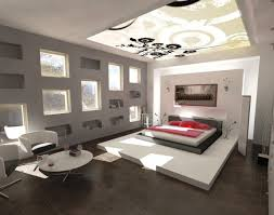 Hollywood Home Decor Stunning Hollywood Glam Decorating Ideas Contemporary Decorating