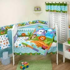 Crib Bedding Animals Baby Bedding Animals Crib Bedding Animals Hamze