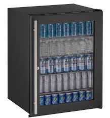 refrigerators with glass doors compact refrigerators u0026 mini fridges aj madison