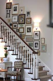 42 best stairway ideas upstairs images on pinterest stairs