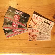 cedar hill christmas tree farm home facebook