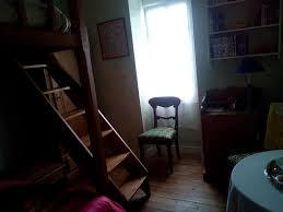 chambres d hotes sarthe chambres d hôtes la roseraie chambre d hôtes beaumont sur sarthe