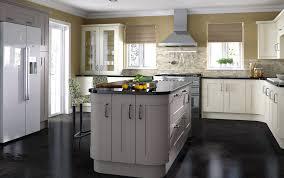 Fitted Kitchens Devon Fitted Bedroom Kitchen Design Devon Kitchen Design Ideas Buyessaypapersonline Xyz