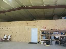 Metal Building Floor Plans With Living Quarters Metal Building With Living Quarters Plans Barndominium Floor Plans