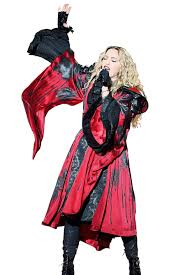 madonna halloween costumes madonna rebel heart tour thai another day star2 com